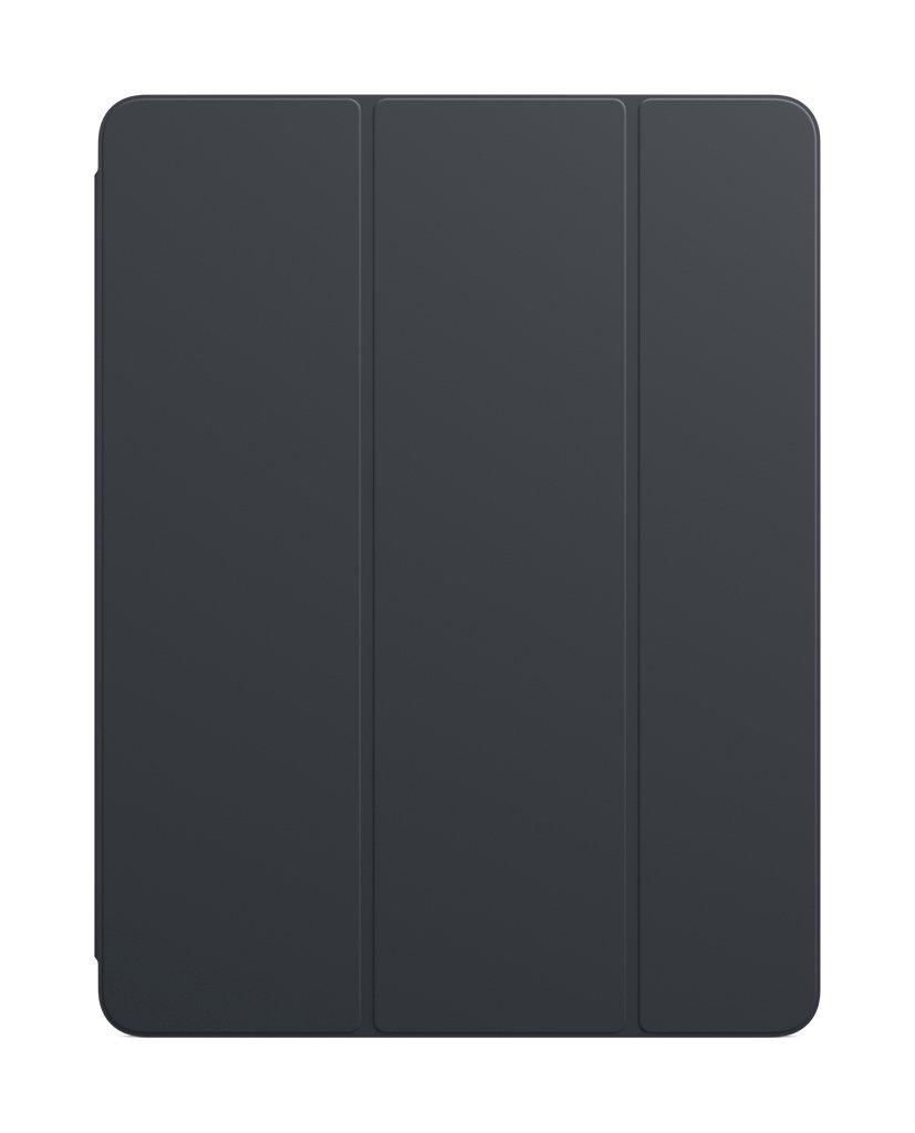 Apple Smart 12.9 Inch Folio iPad Pro Case – Charcoal Grey