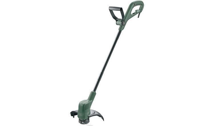 Buy Bosch EasyGrassCut 23 Corded Grass Trimmer - 280W | Grass trimmers |  Argos