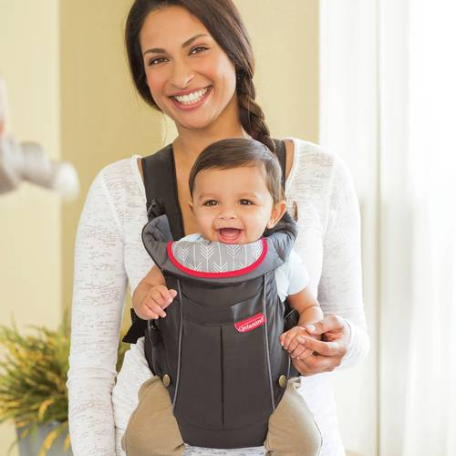 Buy Infantino Swift Carrier Baby Carriers Argos