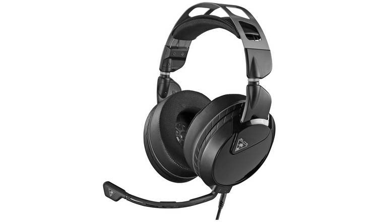 Turtle Beach Elite Atlas Gaming Headset PC/Xbox/PS4/Switch