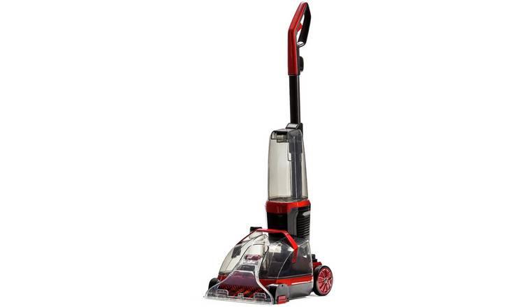 Buy Rug Doctor Flexclean 93391 Carpet Cleaner Carpet