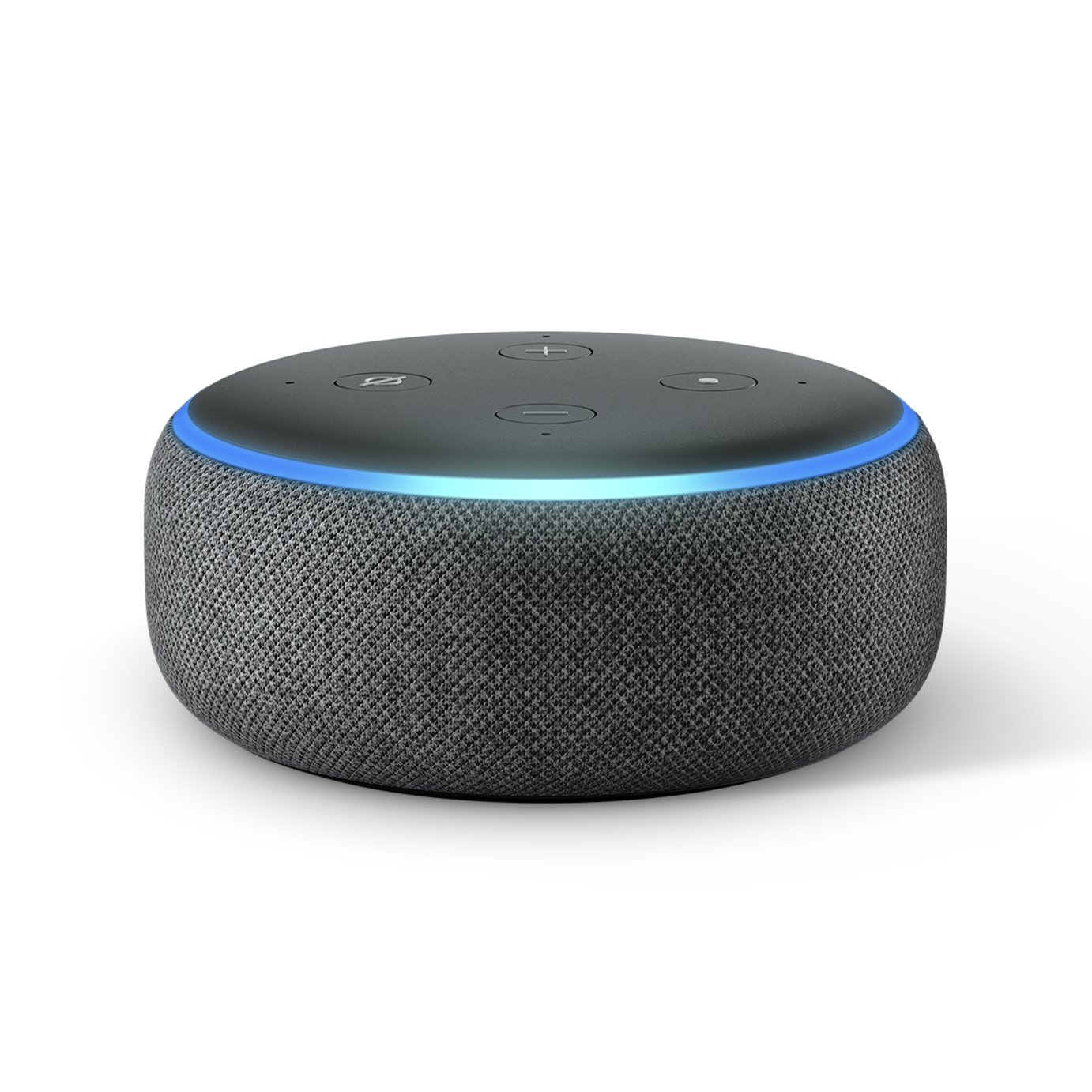 Best Amazon Echo Deals 2020 Including On Popular Echo Dot And Echo Show Devices Mirror Online