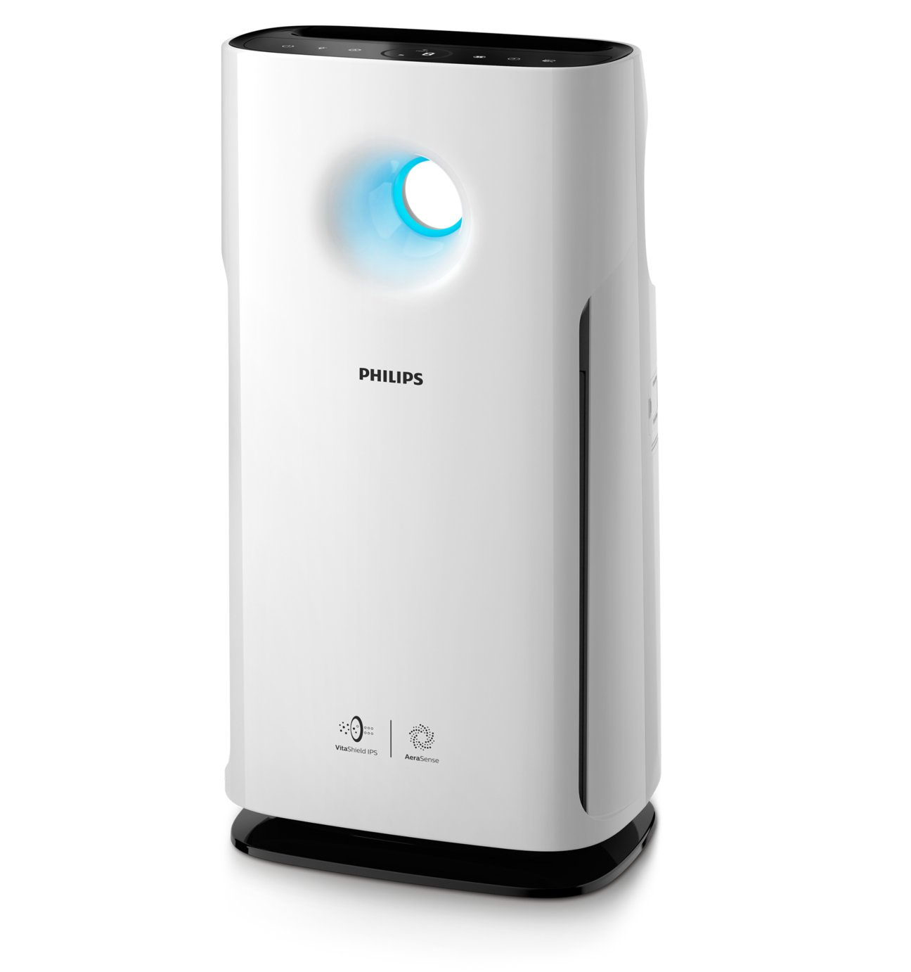 Philips 3000I AC3259 Air Purifier
