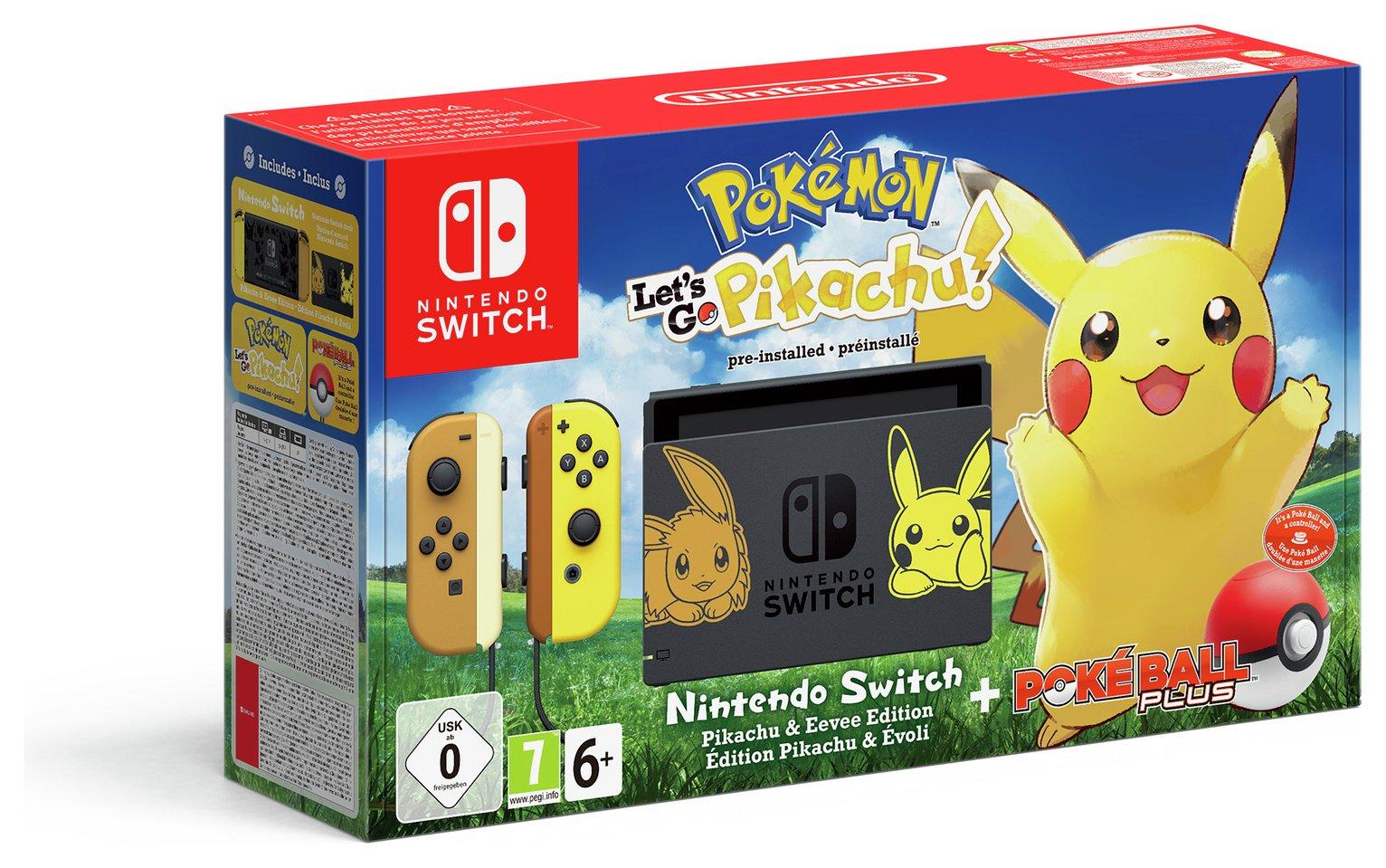 nintendo switch jeux 2 joueurs