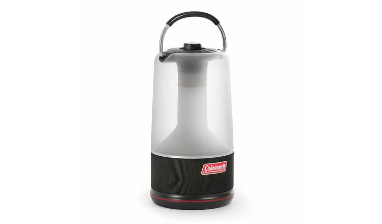 Coleman 360 Bluetooth Speaker and Lantern