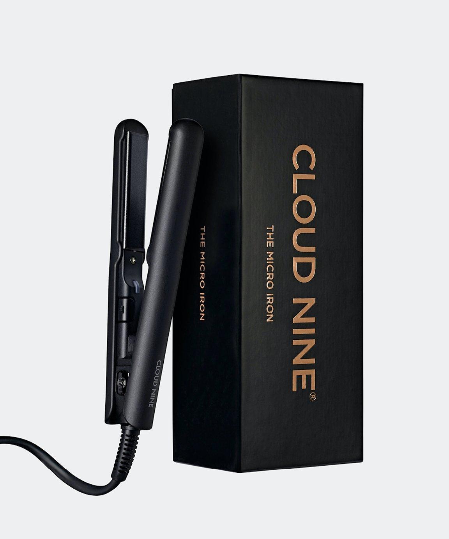Cloud Nine Micro Straightener