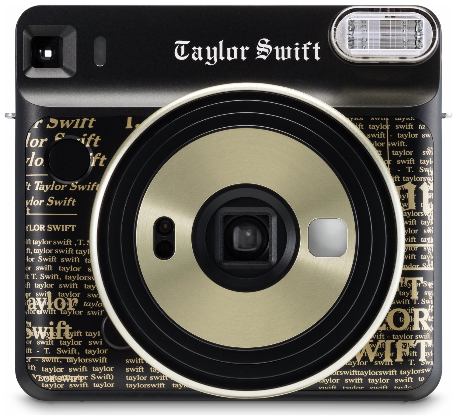 Instax Square SQ6 Taylor Swift Edition Camera