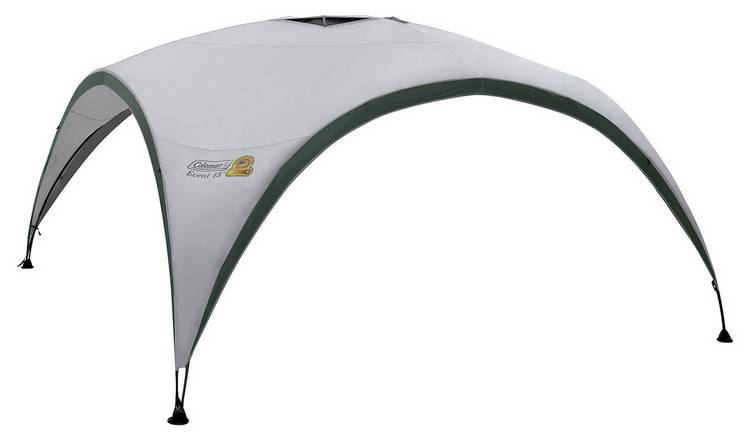 Coleman Event Shelter - Extra Large