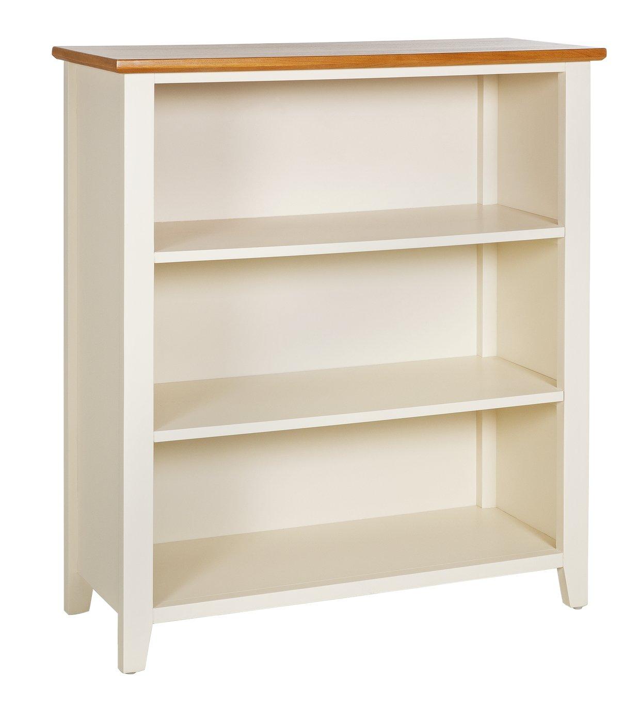 Argos Home Highbury Bookcase review