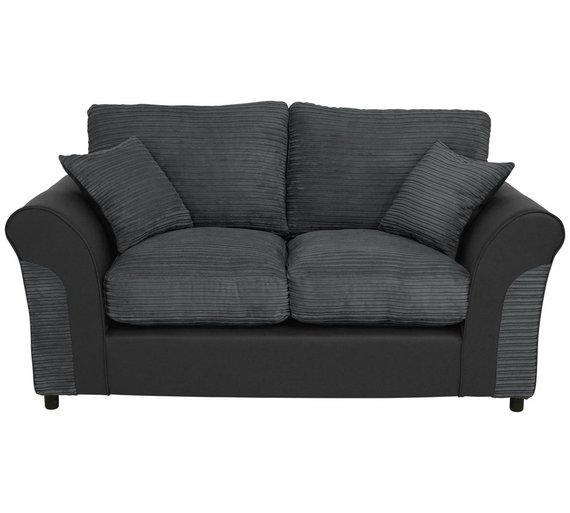 Argos Fabric Sofas And Chairs Baci Living Room