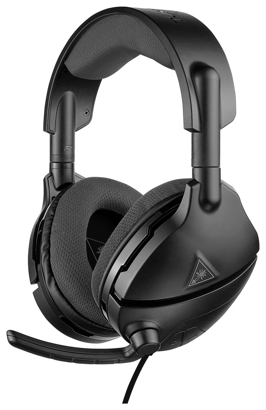 Turtle Beach Atlas Three Gaming Headset PC/Xbox/PS4/Switch review