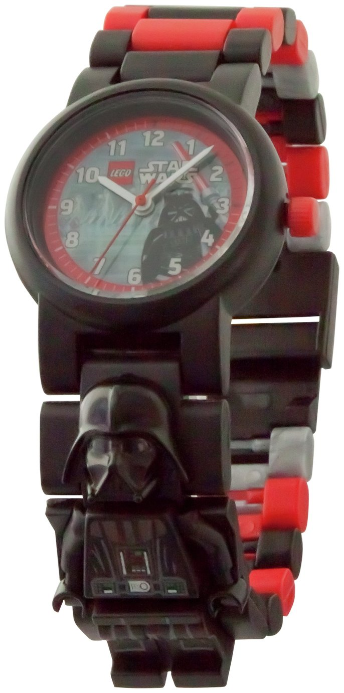LEGO Star Wars Darth Vader Link Watch