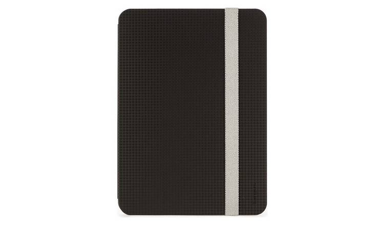 Targus Click-In iPad Air 1/2 Tablet Case - Black