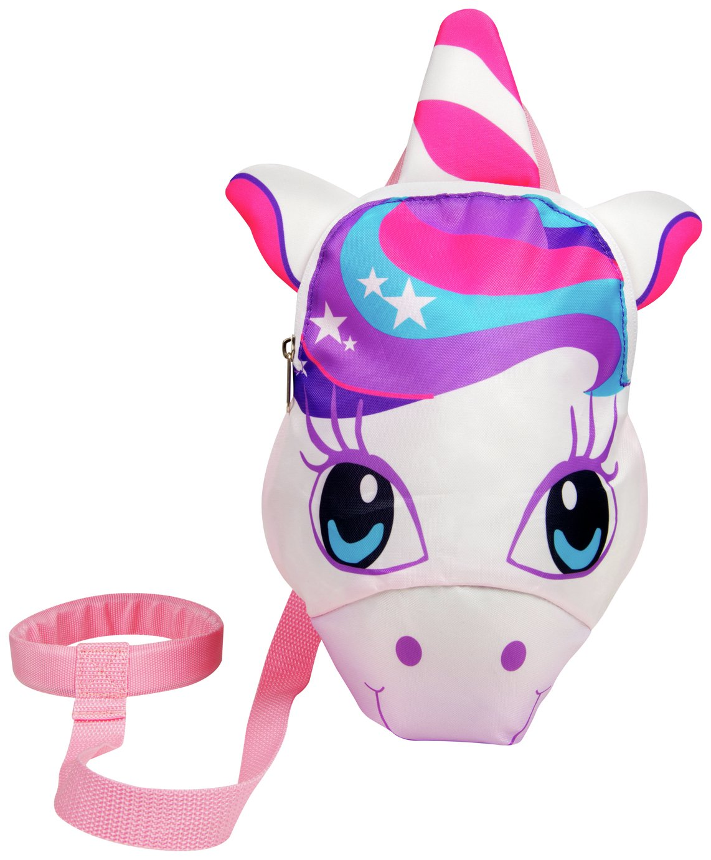 Unicorn Reins 4.5L Backpack