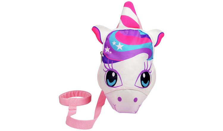Unicorn Reins 4.5L Backpack