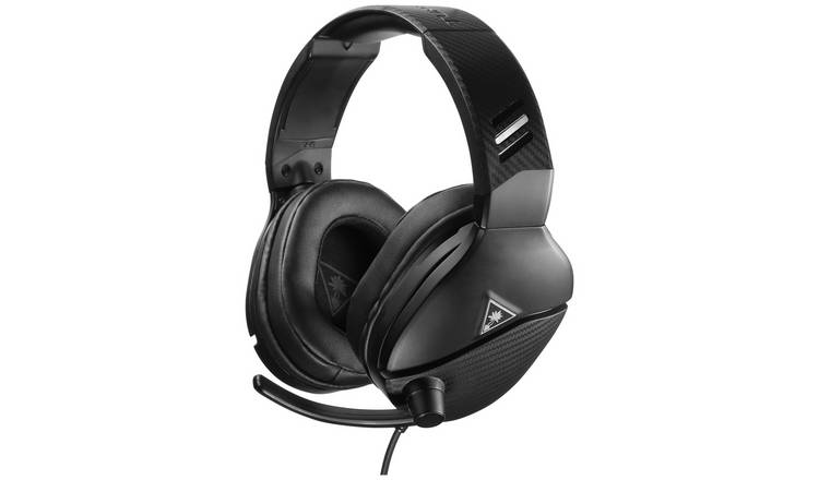Turtle Beach Atlas One Gaming Headset PC/Xbox One/PS4/Switch