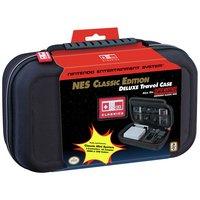 SNES Console Carry Case