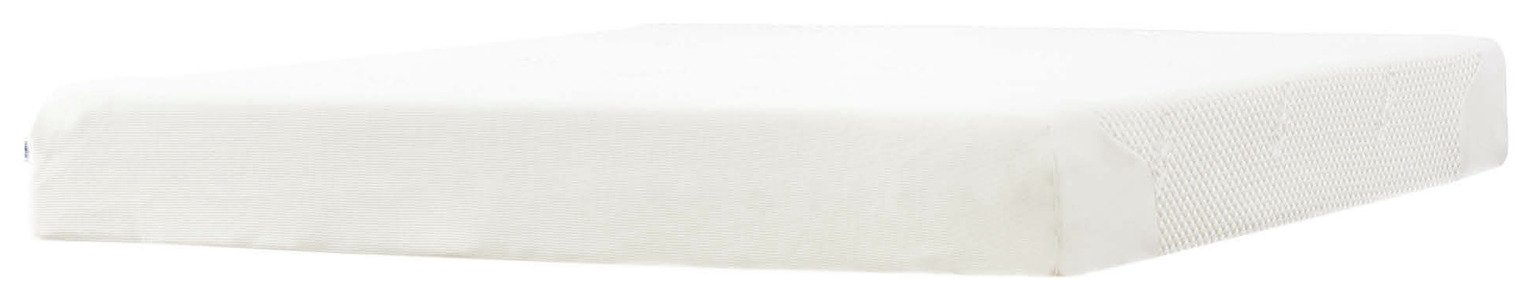 TEMPUR Cloud Kingsize Mattress