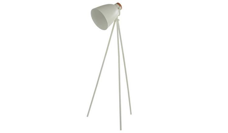 Cheap Floor Lamps Argos