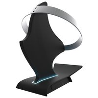 PSVR Official Licensed Headset Stand