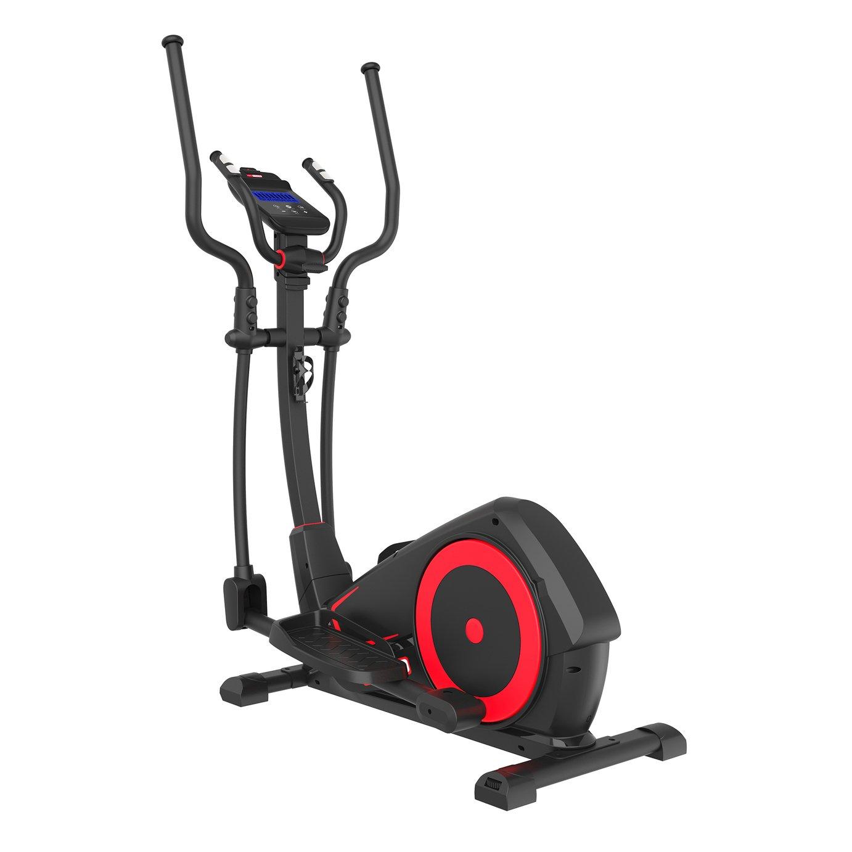 Pro Fitness XT2000 Cross Trainer
