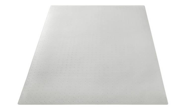 Argos Home Chair Mat