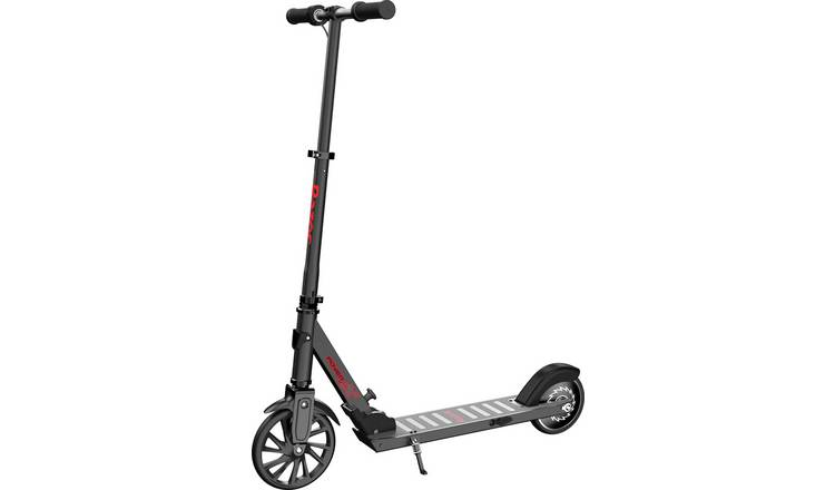 Razor Power A5 Black Label Electric Scooter