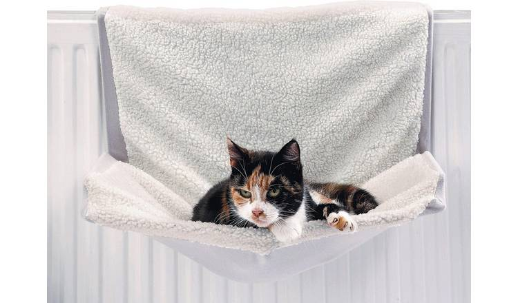 Radiator Cat Bed - Small