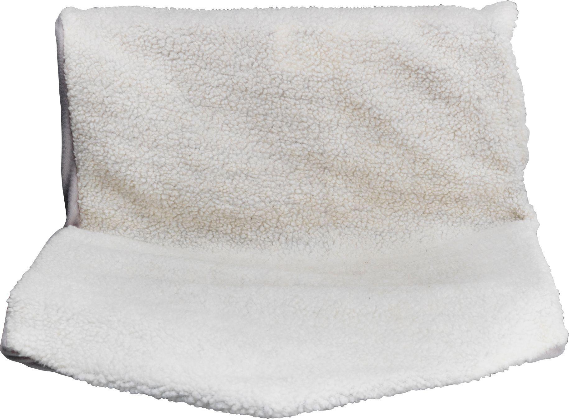 argos radiator cat bed review. Black Bedroom Furniture Sets. Home Design Ideas