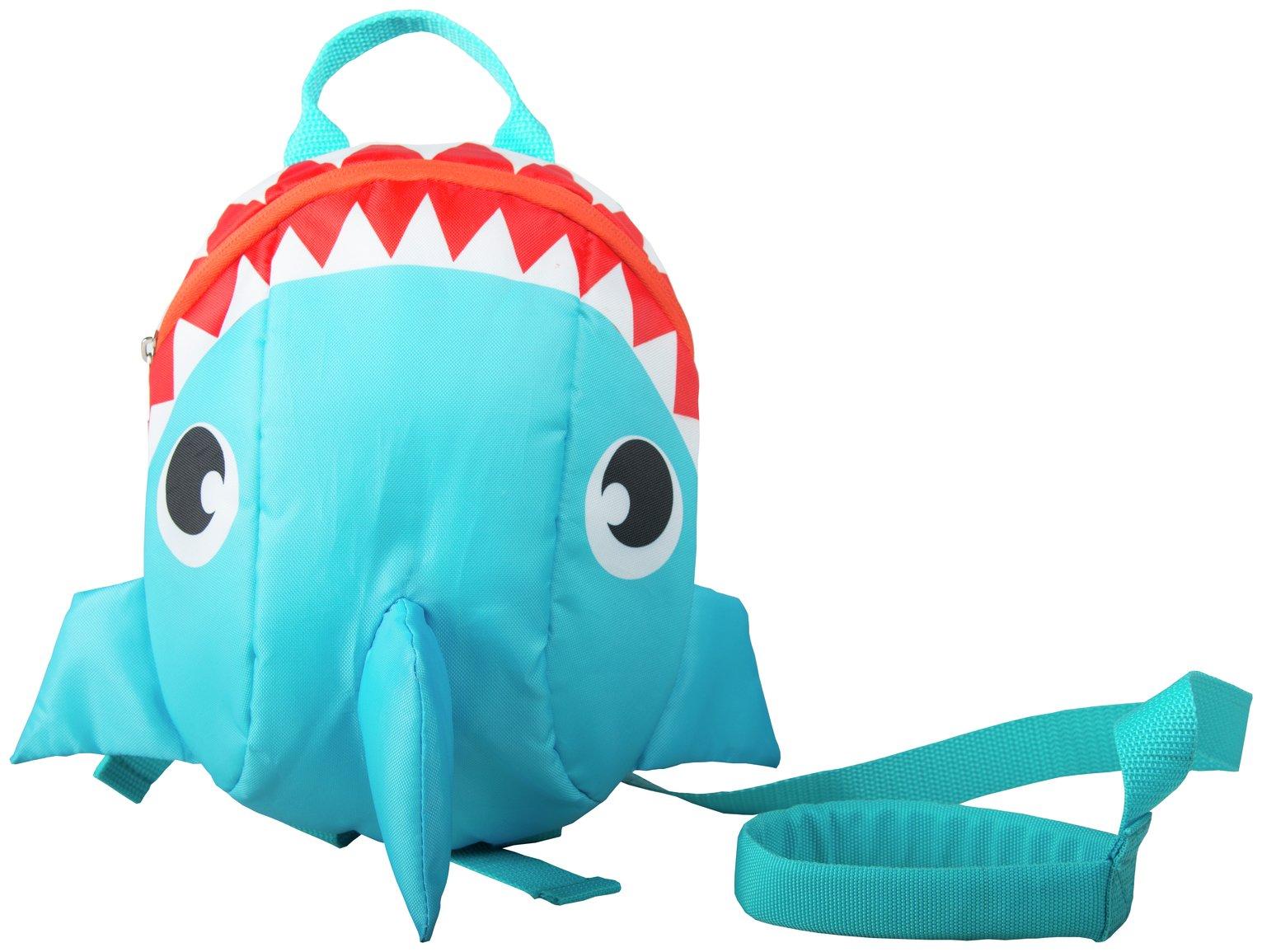 Shark Reins 4.5L Backpack