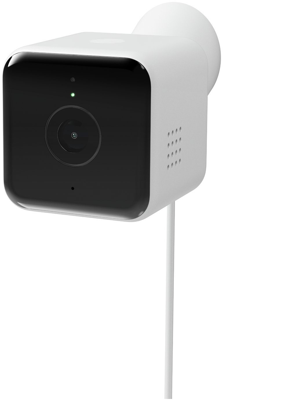 Hive View Outdoor Camera by Argos