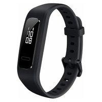 Huawei Band 3E Smart Watch - Black