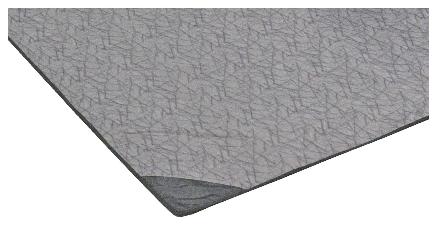 Vango Universal Tent Carpet - 2.6 x 3.6 m