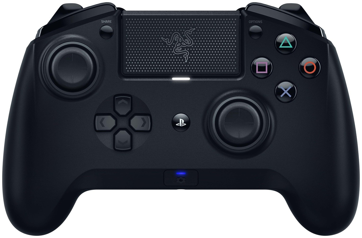 Razer Raiju Tournament Edition Wireless PS4 Controller