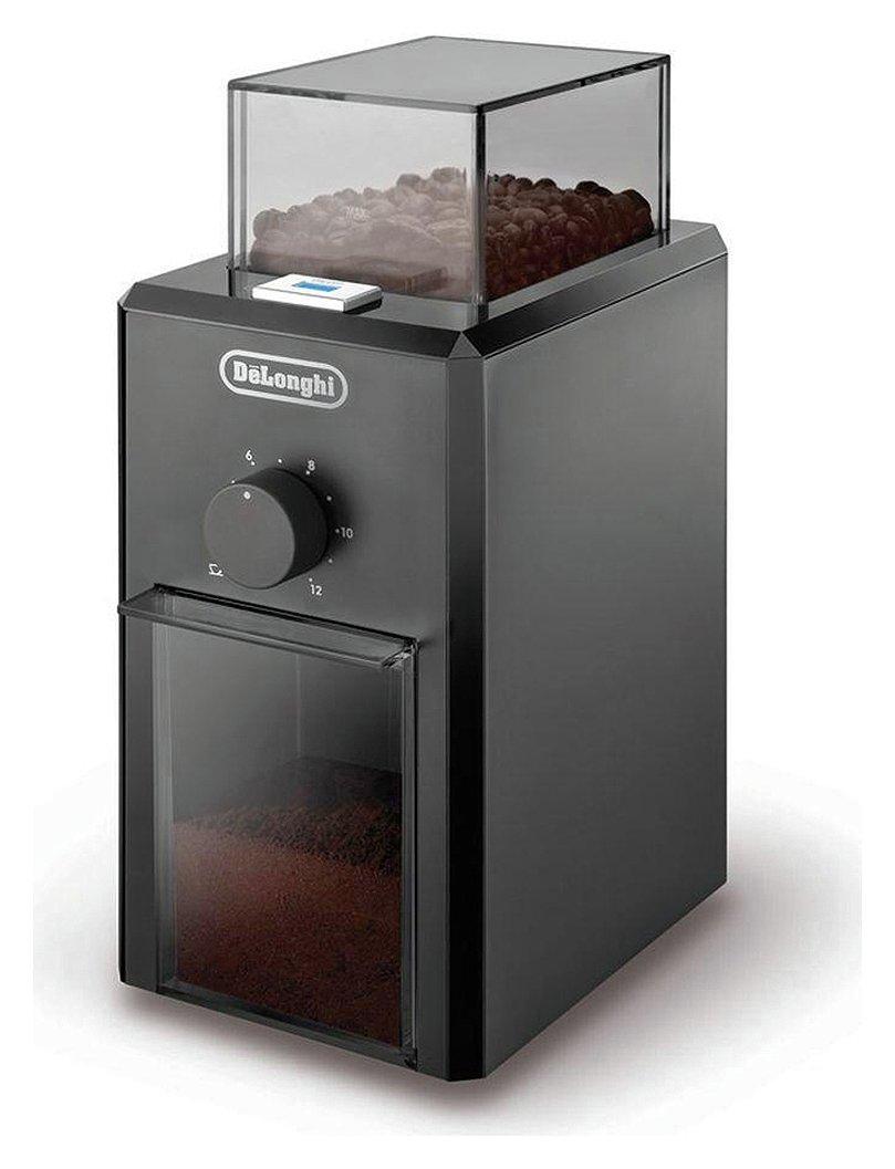 De'longhi KG79 Coffee Grinder