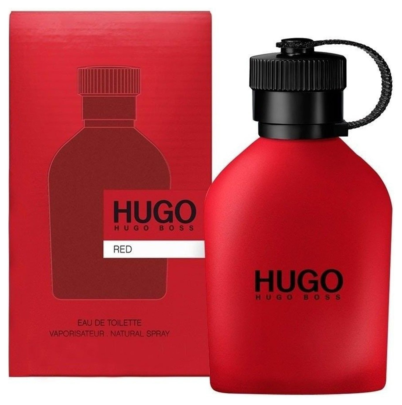 hugo boss new collection