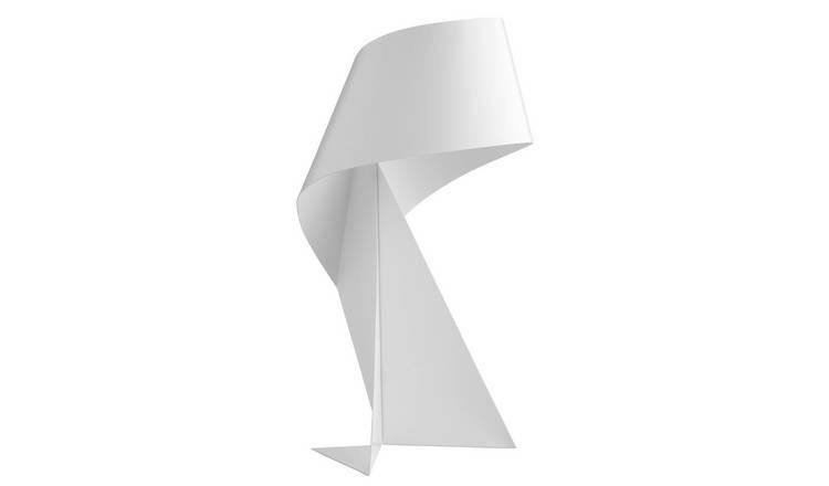 Buy Habitat Ribbon Mini Metal Table