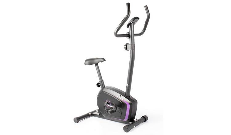 Opti Magnetic Exercise Bike