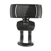Trust Trino 18679 HD Webcam