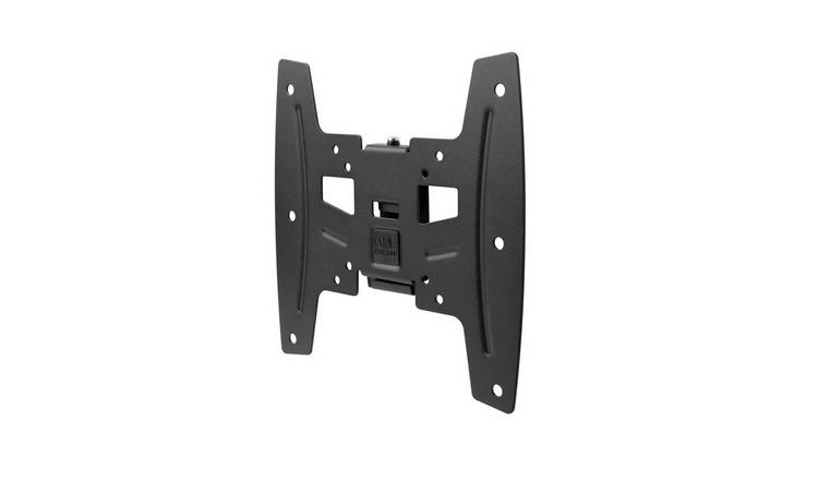 One For All WM4211 19 - 43 Inch Flat TV Wall Bracket