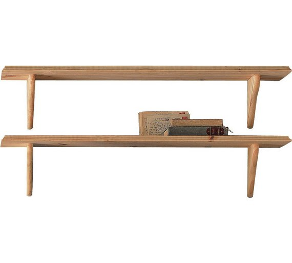 kitchen fncj furinno solid dining shelf tier dp amazon com wooden wood