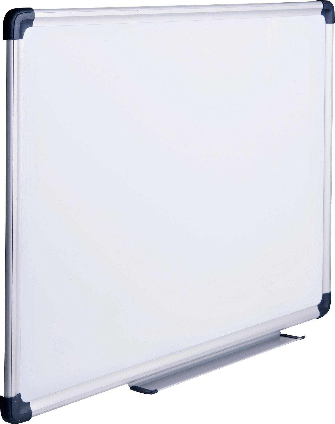 Image of Cathedral Magnetic Whiteboard 45 x 60cm