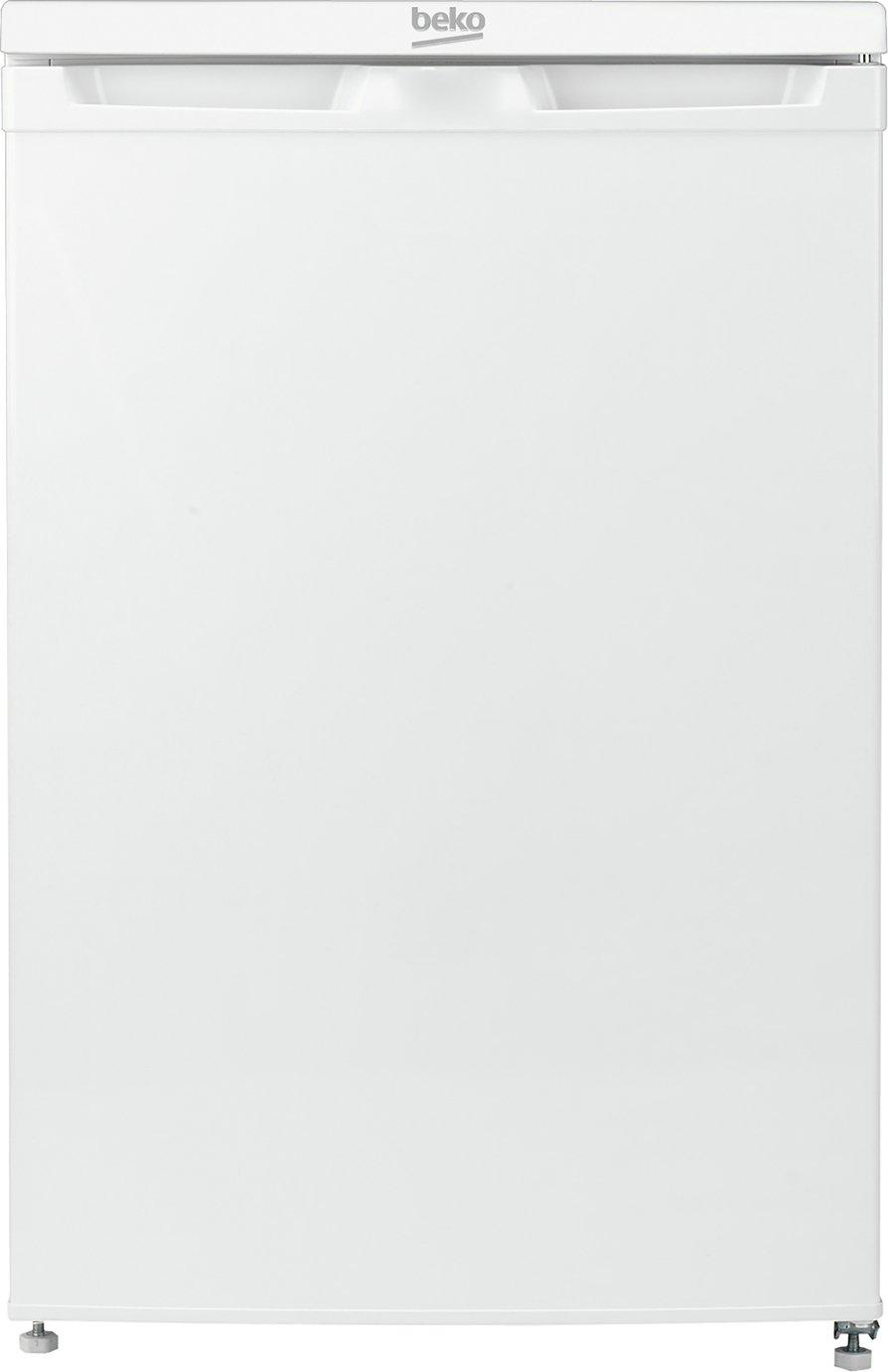 Beko UFF584APW Under Counter Freezer - White