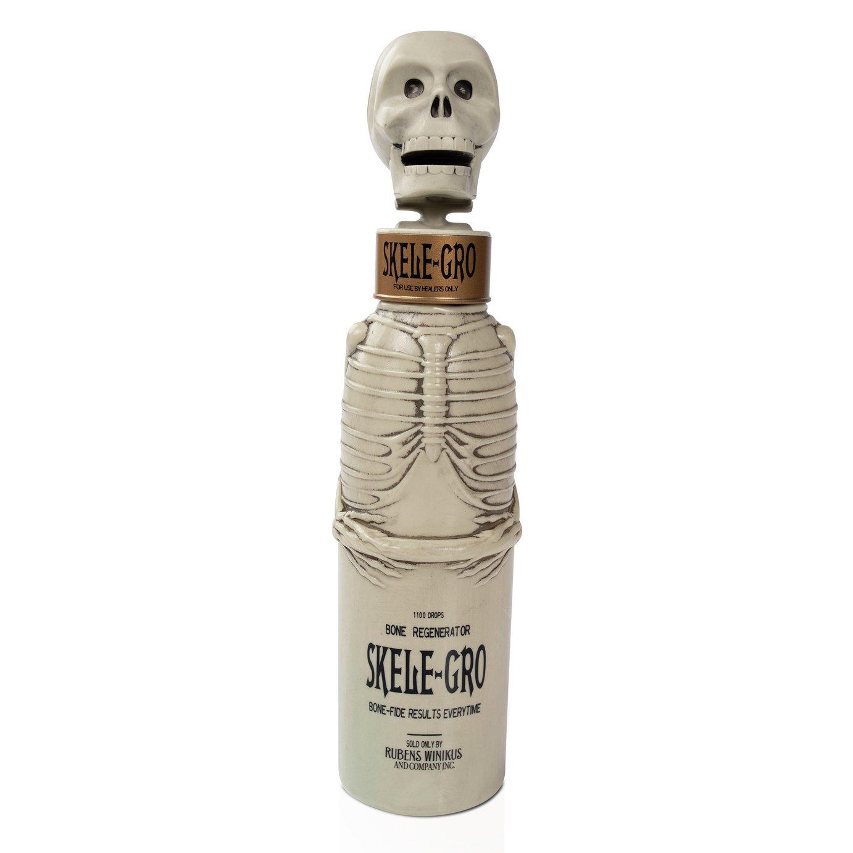 Harry Potter Skele Gro Bottle - 330ml