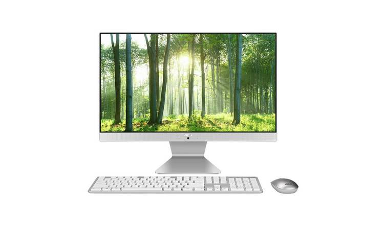 ASUS Vivo V222 21.5in i3 8GB 1TB FHD All-in-One PC