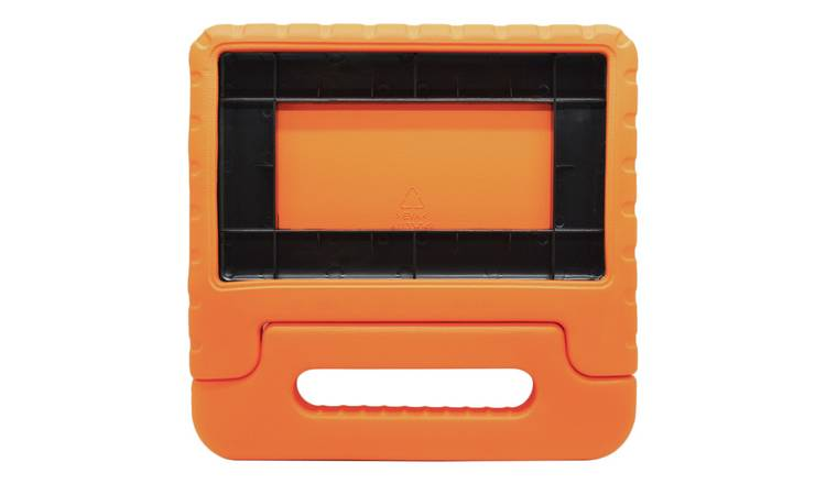 Proporta Amazon Fire 7 Inch 2019 Kids Tablet Case - Orange