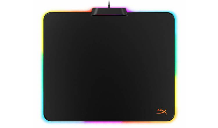 HyperX Fury Ultra Medium Mouse Pad