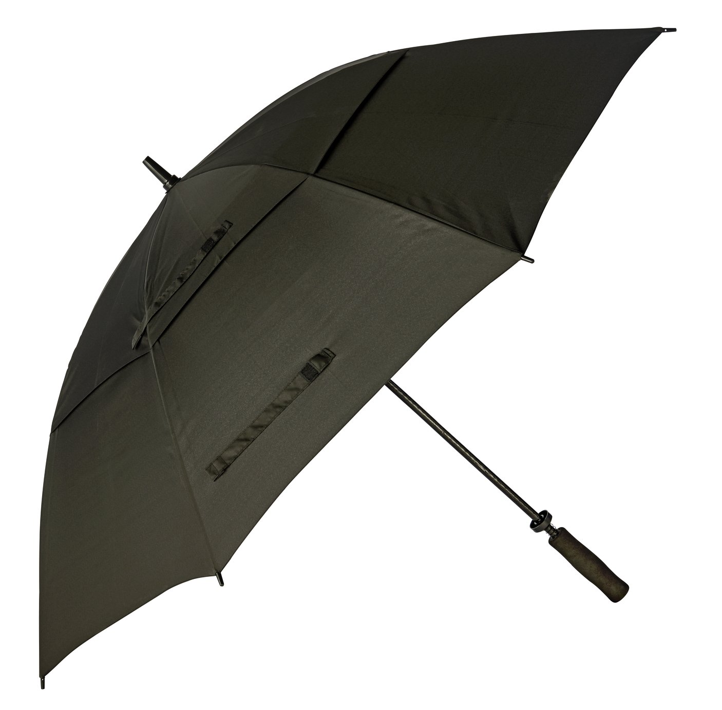 Oasis 30 Inch Vented Golf Umbrella