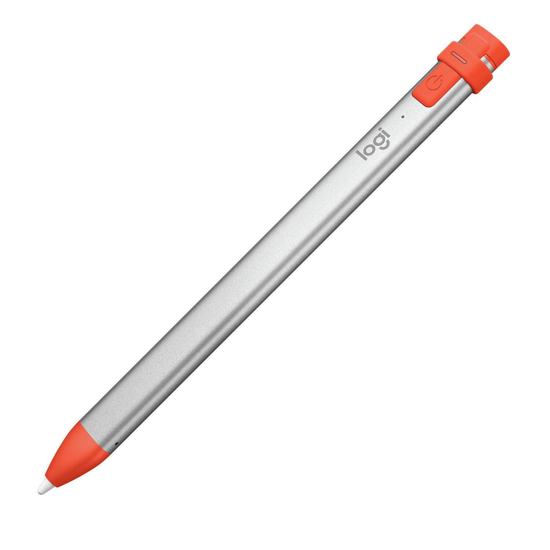 Logitech Crayon Stylus