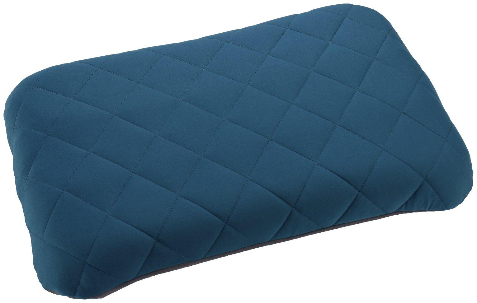 Vango Deep Sleep Thermo Camping Pillow